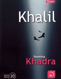 Mobi ebooks téléchargements Khalil in French