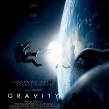 [Review] Gravity