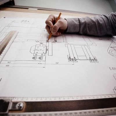 What to Expect from Architectural Design Firms