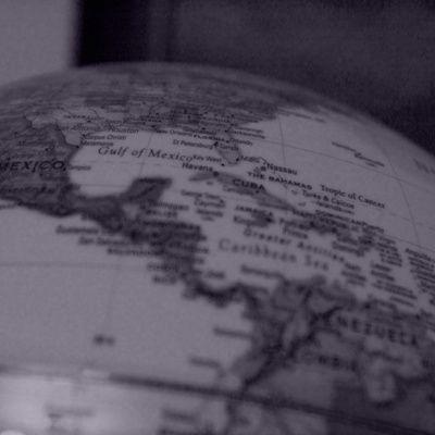 """Présentation de l'organisme de voyage """"Compagnies du monde"""""""