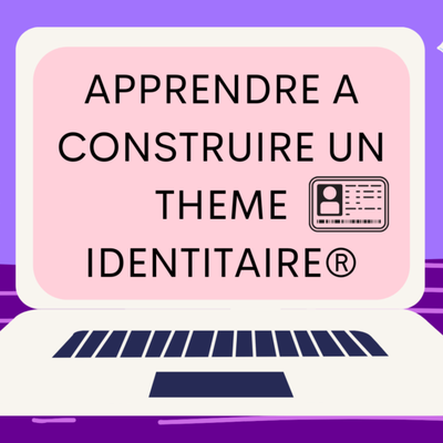 Pack complet  - SPECIAL THERAPEUTE - 5 formations