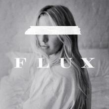 Vidéo Du Jour: Flux Ellie Goulding