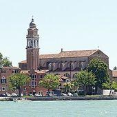 Lido (Venise)