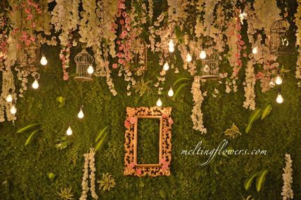Trends That Best Flower Decorators Are Following In Town