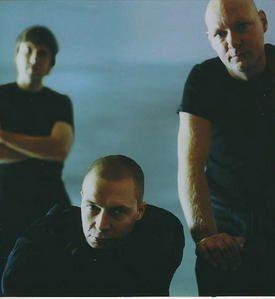 Jazz. Plongée mortelle pour Esbjörn Svensson – et le trio E.S.T.