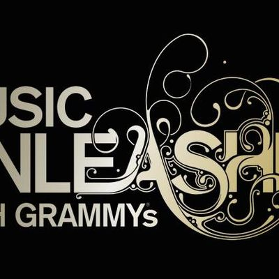 The 56 th Grammy Awards - Live (Replay) and Results