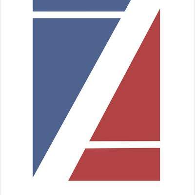 Z&H Law Firm (www.zhaochenlaw.com)