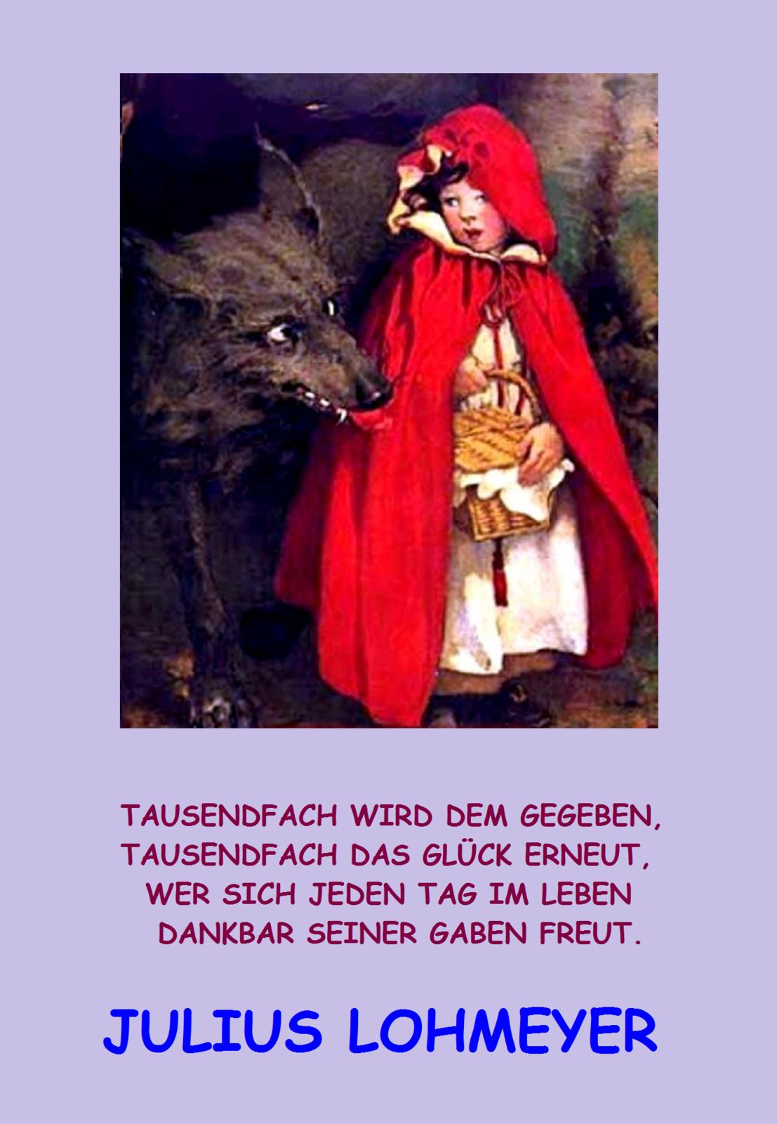 Aufruhr im Niemandsland von Susanne Ulrike Maria Albrecht