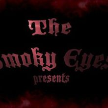 The Smoky Eyes, compagnie danses tribales fusions