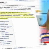 """Séquence du Quotidien sur TMC : """"Le fiasco Morandini sur itélé"""" (Vidéo). - LeBlogTvNews"""
