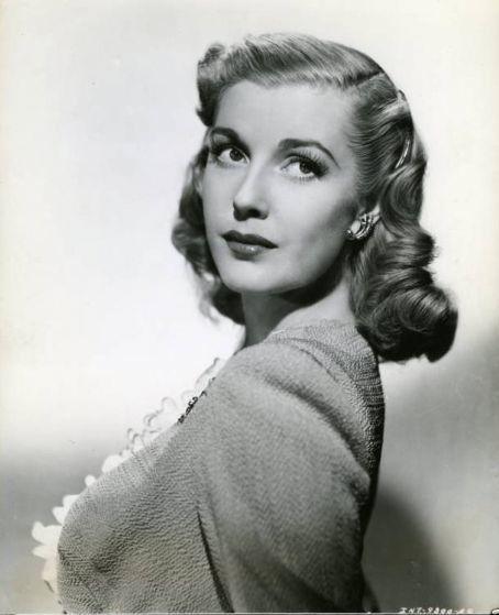 Louise Anita