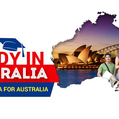 Getting a Student Visa for Australia: A Checklist