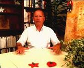 jacques christian roy - YouTube