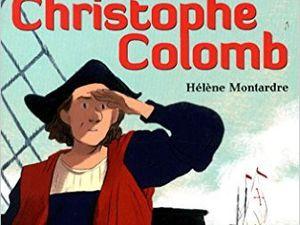 La prise de la Bastille / Vercingétorix contre César – Hélène Montardre