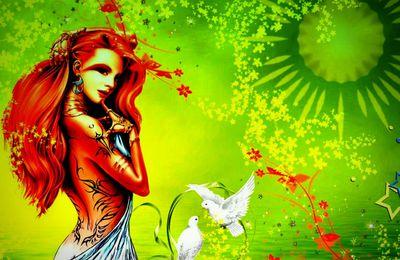 fantasy-colombe