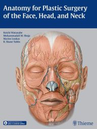 Books online download free pdf Anatomy for