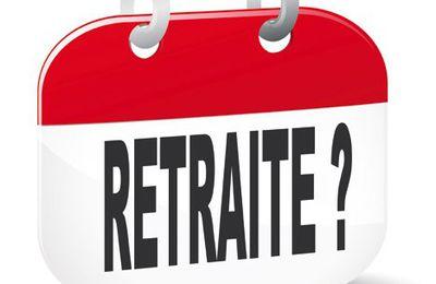 Retraite : épargne en hausse pour pension en baisse