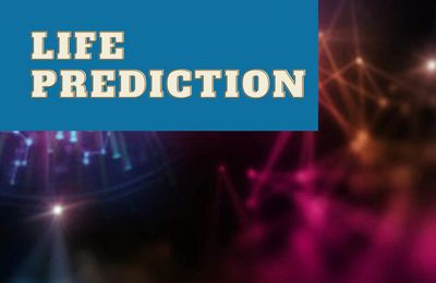 Free vedic astrology predictions life for making your life a better place