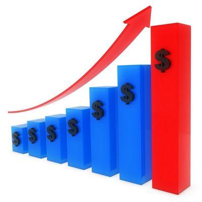 Qu'est-ce que la croissance économique?