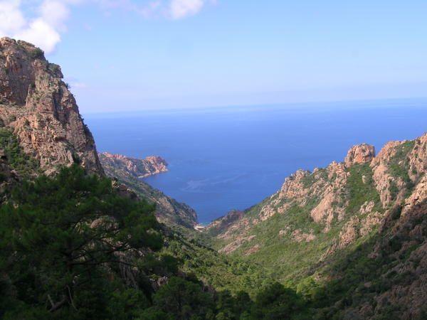 Album - Corse-septembre-2008
