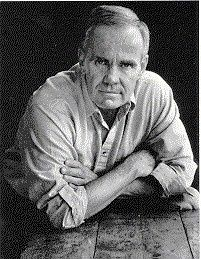 Citation — Cormac McCarthy
