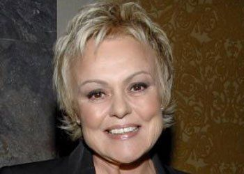 Actrice francaise maigri