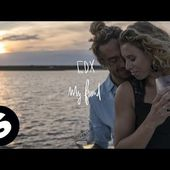 EDX - My Friend (Official Music Video)