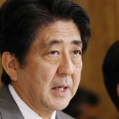 La Banque du Japon continue de faire marcher la planche à billets
