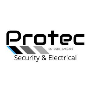 Protec Security and Electrical