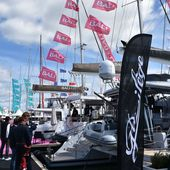 The International Multihull Boat Show in La Grande Motte cancelled - Yachting Art Magazine