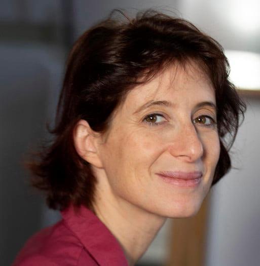 """Elle sera à Aix : Stéphanie Roza, agrégée de philosophie et chargée de recherche au CNRS. Elle interviendra le dimanche 29 août sur """"la Raison : un nouveau combat à mener ?"""" Rendez-vous le vendredi 27 août !"""