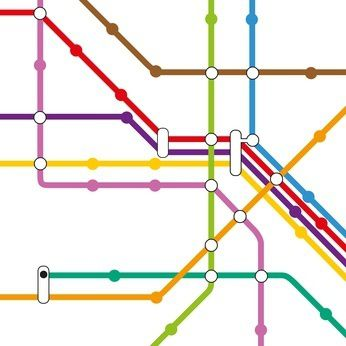 Planning transport