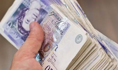UK Direct Payday Lenders and Speedy Cash