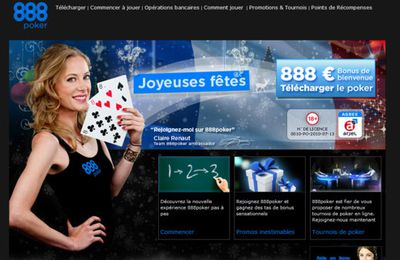888 Poker met finalement fin à son partenariat avec le joueur international urugayen Luis Suarez