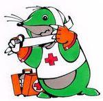 Agenda : initiez vos enfants aux gestes de premiers secours