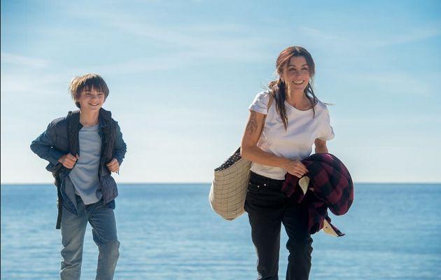 Audiences : « Traqués » avec Jenifer leader sur TF1