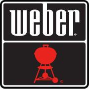 Je suis ambassadrice pour le BBQ Werber master touch