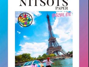 @NITSOTSPARIS....bYuGO @richardbyugo