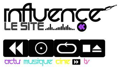 Influence Le Site