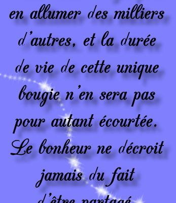 Citation bouddhiste