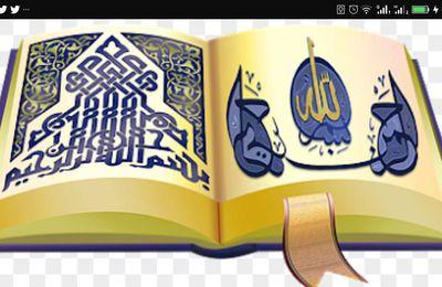 L'arabe,langue du monde et de l'Islam