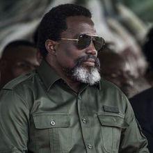 """RDC : les """"grandes oreilles"""" de Joseph Kabila mises au jour par un média israélien #2"""