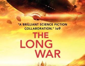 Ebook mobile free download The Long War in