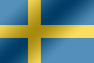 Eurovision 2013 : on ne chantera pas à Göteborg