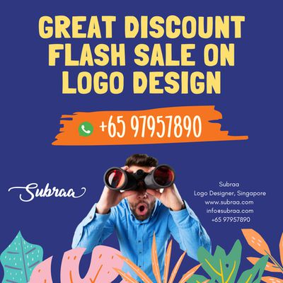 Professional Logo Design Process and Costs Logo Design Offers 2020