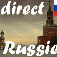 Lavrov : l'Europe est gangrenée par l'atlantisme et la russophobie
