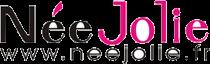 Partenariat/Avis Née Jolie 2
