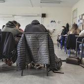 """""""Ma religion me l'interdit"""" : comment l'école est polluée par le champ religieux"""
