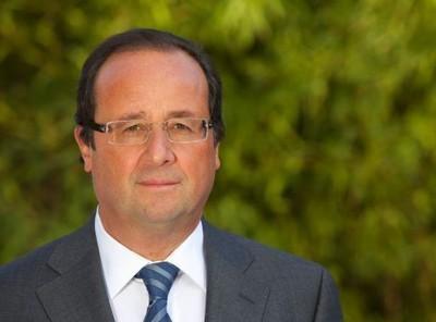 """""""Gaz de Schiste : Alger les produira pour Paris ! """" Par Opinion d'un Démocrate Algérien"""
