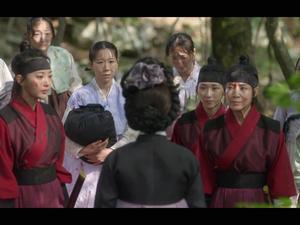 [Cernes] Tale of Nokdu (15-18) / Extraordinary You (17-20) / Vagabond (13)